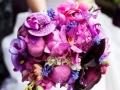 bouquet-noiva1