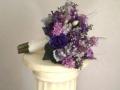 noiva-bouquet1