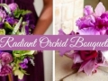 radiant-orchid-bouquets-21