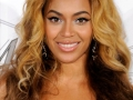 Beyonce inspira penteados e cortes de cabelo para negras