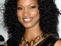 Garcelle Beauvais inspira penteados e cortes de cabelo para negras