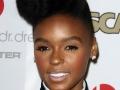 Janelle Monae inspira penteados e cortes de cabelo para negras
