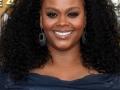 Jill Scott inspira penteados e cortes de cabelo para negras