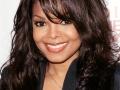 Janet Jackson inspira penteados e cortes de cabelo para negras
