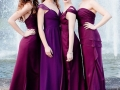 orchid-bridesmaids1