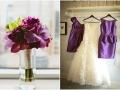 radiant-orchid-purple-wedding1