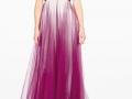 radiant-orchid-bridesmaid-dress1