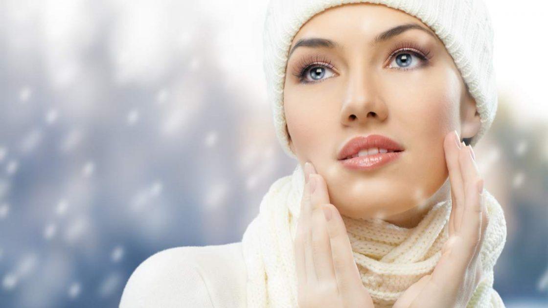 É importante usar filtro solar no inverno
