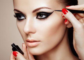Maquiagem adequada para cada estação