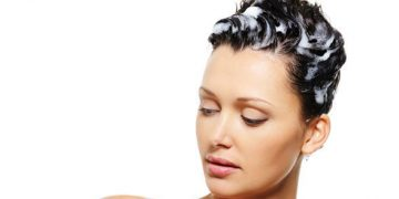 woman-hair-treatment_article_new