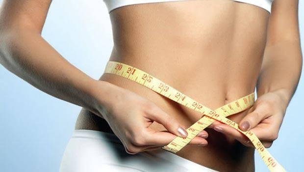 Acabe com olheiras e diminua a gordura abdominal