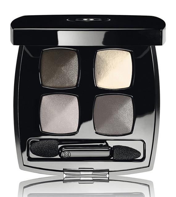 Chanel cosméticos
