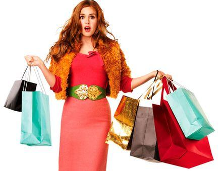 8 dicas para comprar roupas importadas online site de for Compra de vajillas online