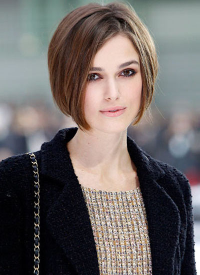 keira-knightley-bob-hair-style-2011