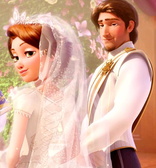 Desenho de noivos - Casamento com ecnomia