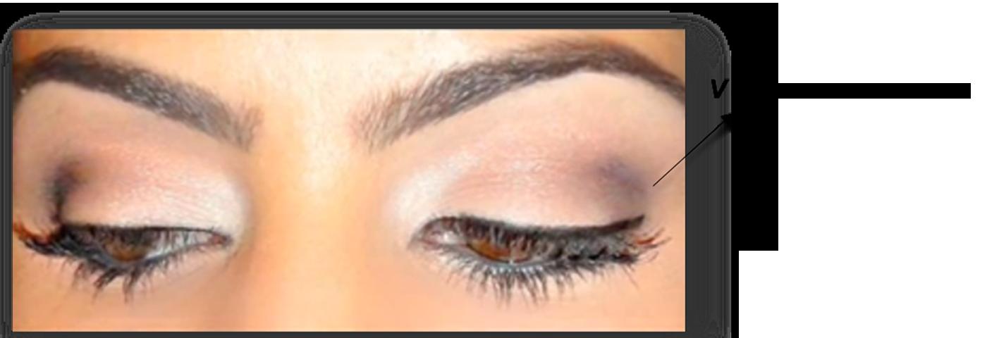 Maquiagem Leve Para o Dia Passo a Passo Maquiagem Para o Dia Olhos