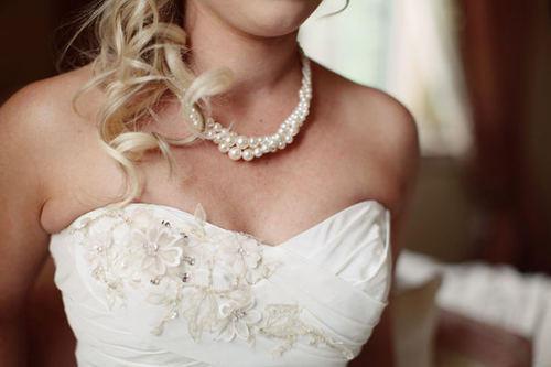 joias para casamento