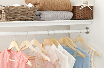 Storing_Summer_Clothes-med