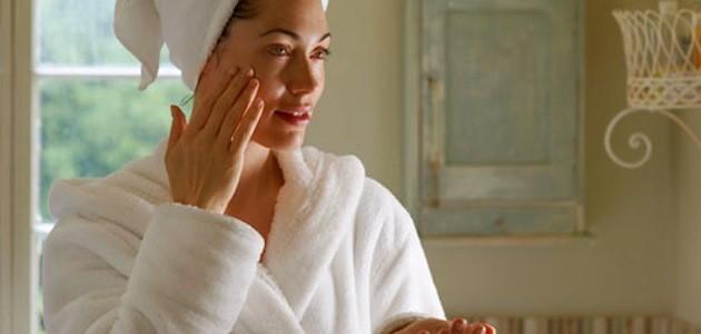 como prevenir o envelhecimento facial