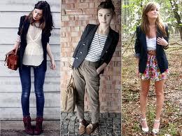 6fefc99f6 25 coisas que não podem faltar em seu guarda-roupa - Site de Beleza ...