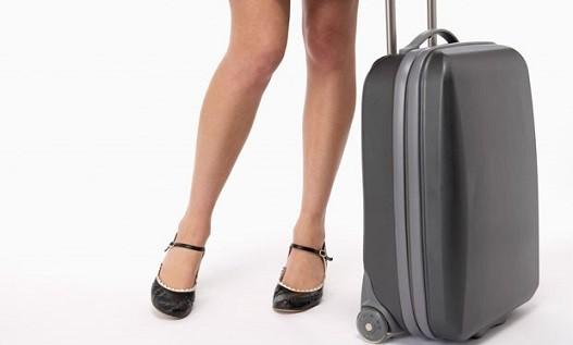Antes de viajar faça um seguro viagem