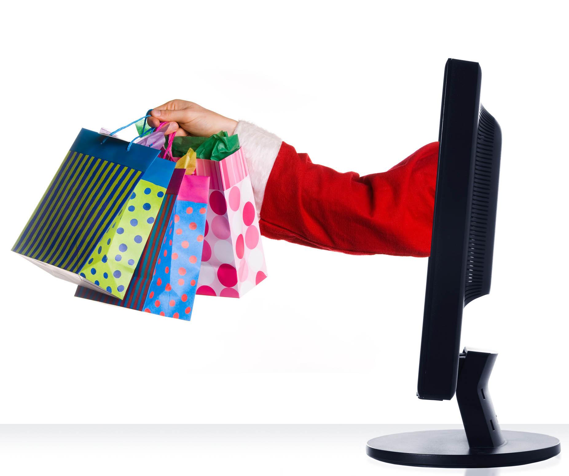 d558210d6 5 bons motivos para comprar em uma loja de roupas online - Site de ...