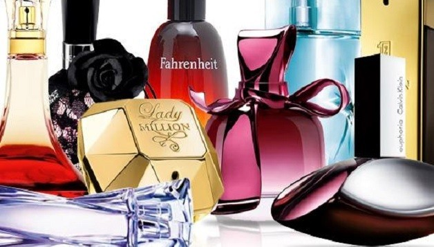 Veja quais foram eleitos melhores perfumes importados femininos