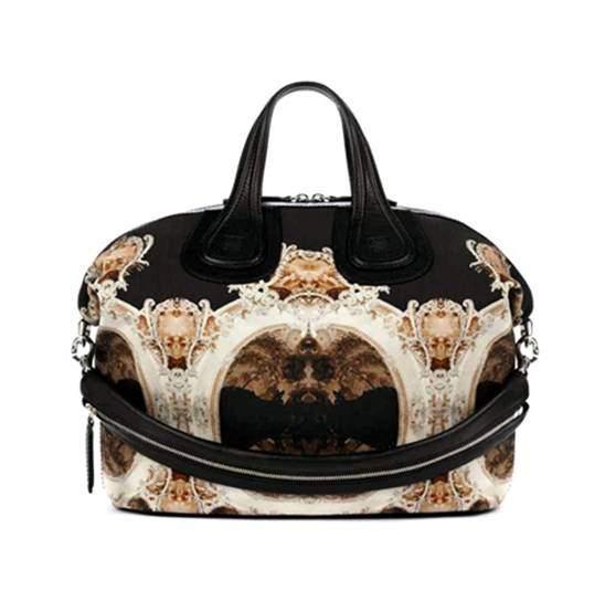 foto de bolsa Givenchy