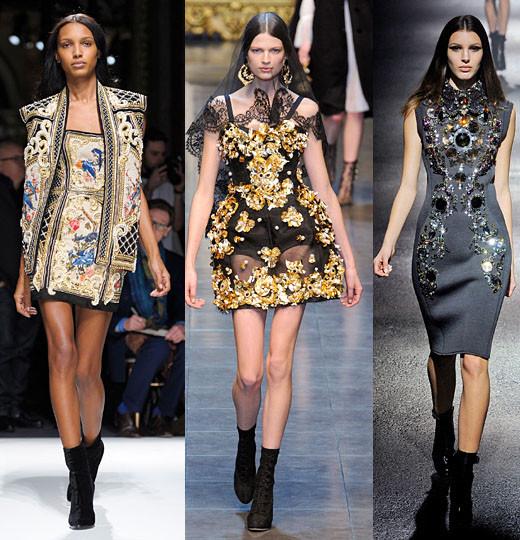 Khloe-Kardashian-Blogs-About-Baroque-Trend-2012-4