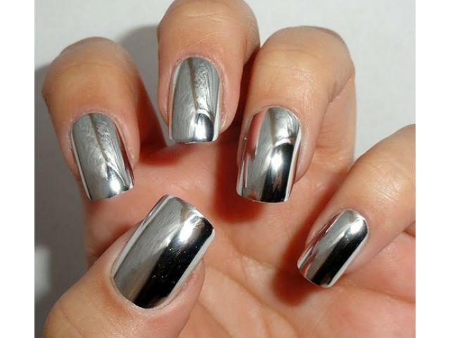 esmaltes-metalizada-prata