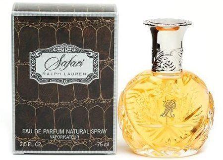 safari - o segundo colocado na lista dos 10 perfumes importados femininos mais vendidos