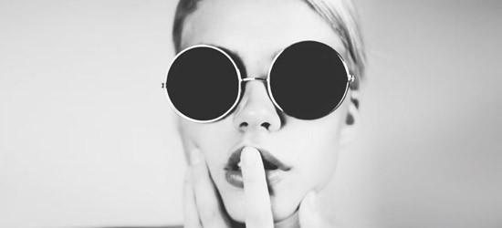 acessorio-oculos-redondo