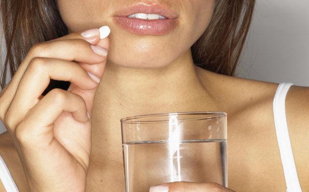 prevenir e tratar a foliculite