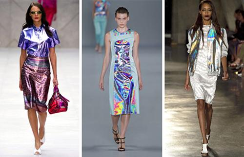 tendências da moda 2014