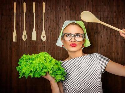 poupança na cozinha para economizar