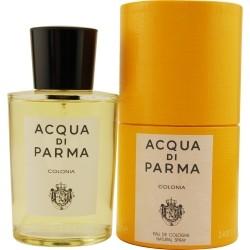 Colônia de Acqua Di Parma