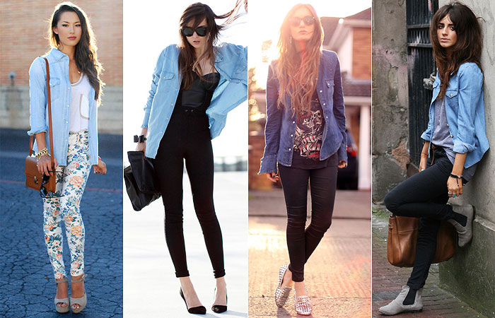 camisa-jeans-