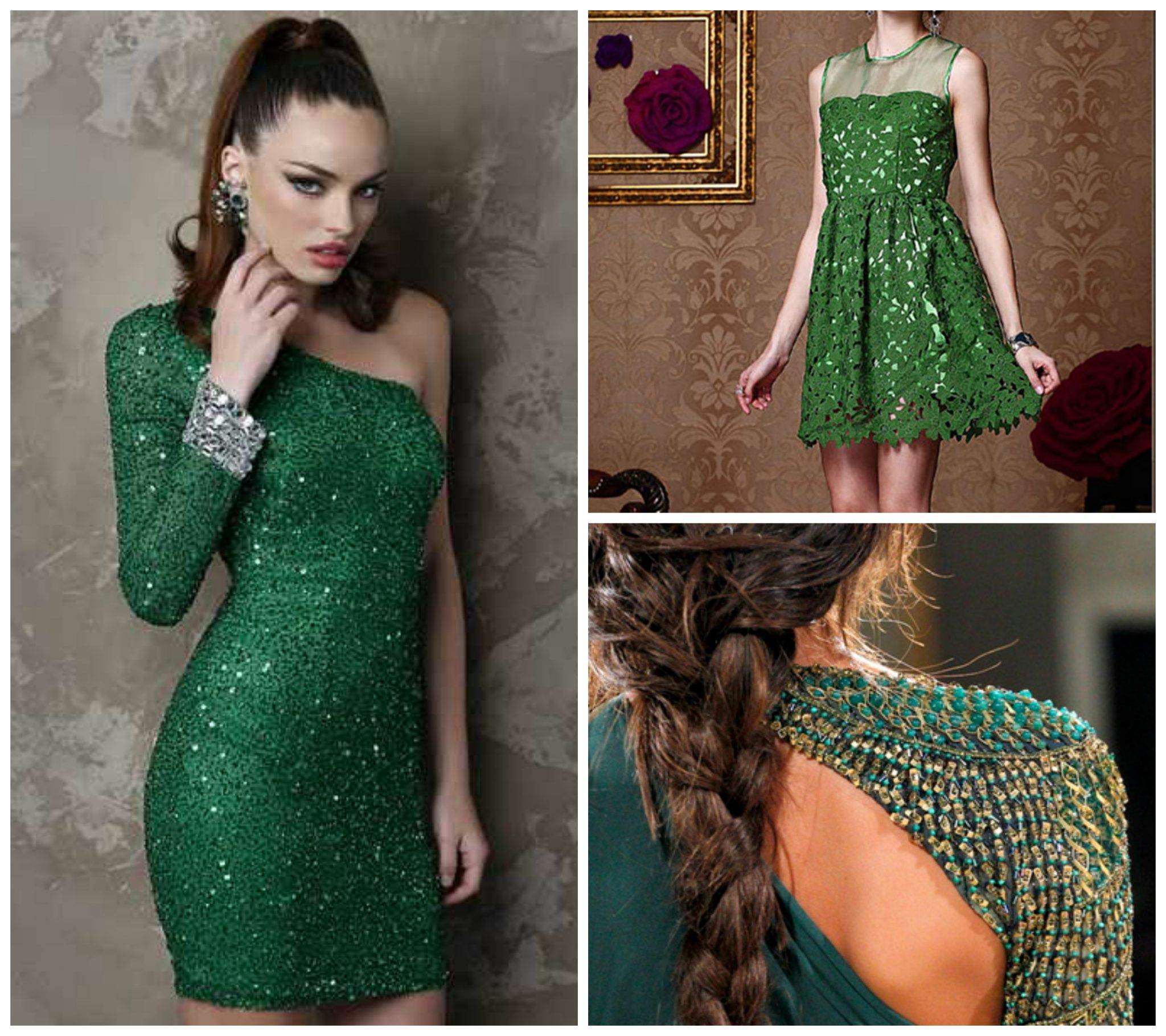 green_20lace_20hollow_20out_20skirt_2001_original