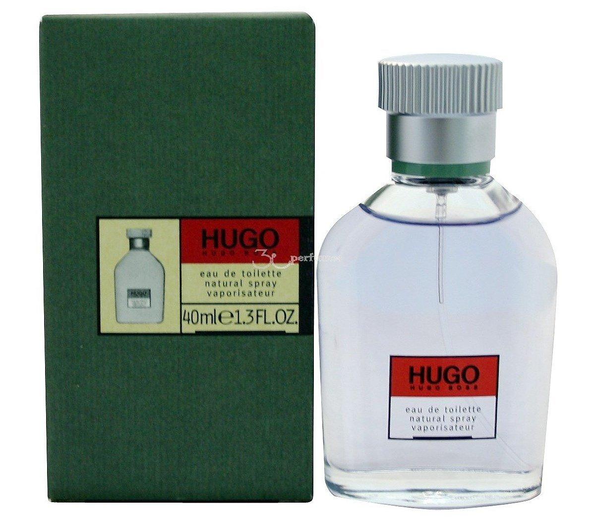 1e8370df2 hugo boss é o 10º na lista dos melhores perfumes importados masculinos