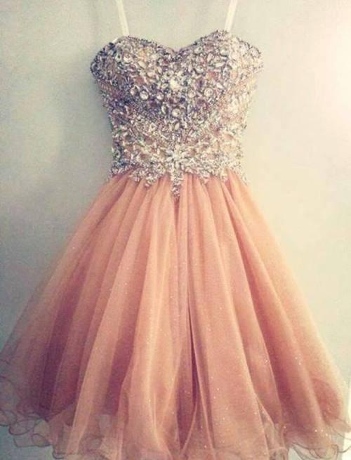 vestido de formatura simples
