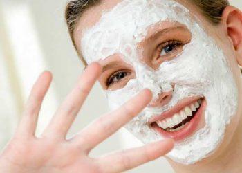 mascara-facial