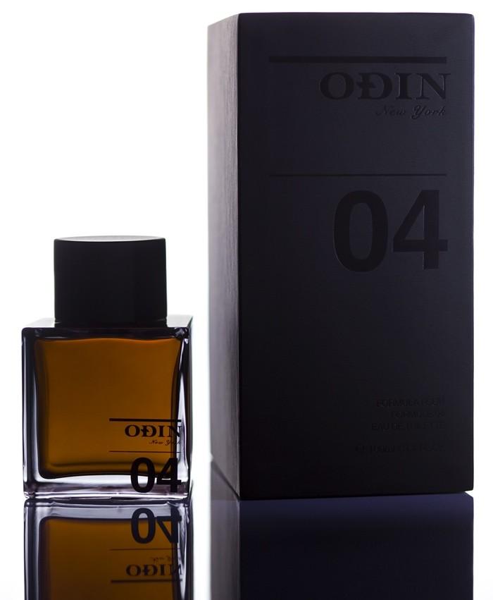 Petrana está em sétimo na lista dos melhores perfumes importados masculinos