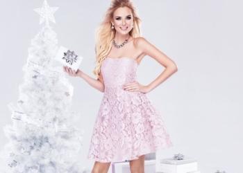 Looks para o Natal