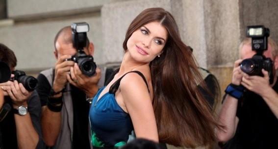 foto de cortes de cabelo feminino