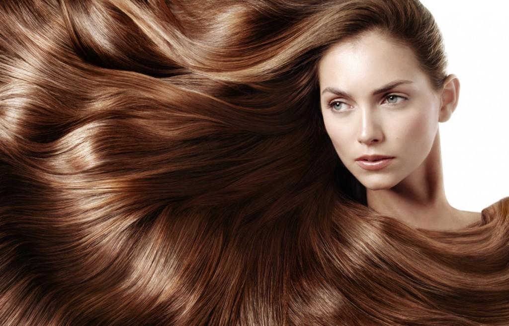 como fazer para os cabelos crescerem mais rápido