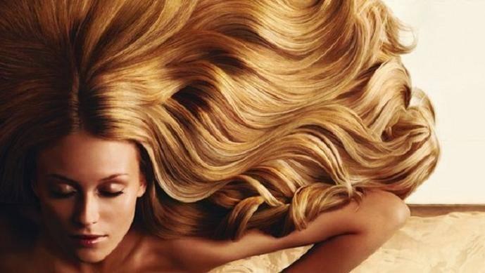 homemade-hair-treatment1