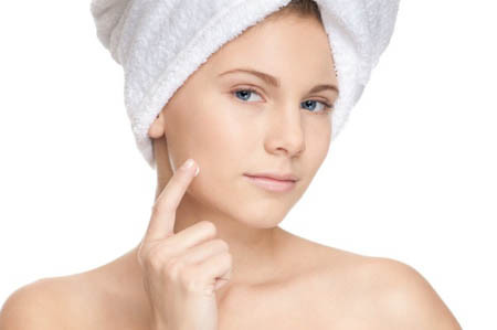 BB Cream remove manchas na pele