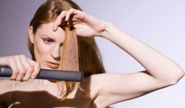 cabelos oleosos no bad hair day