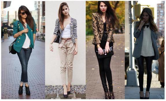 como-usar-blazer-com-calça-jeans
