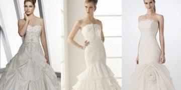modelo-de-vestido-de-noiva-tomara-que-caia